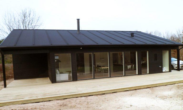 NYBYG & RENOVERING » BRINK BRANDENBURG Arkitektur